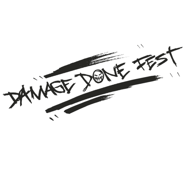 Damage Done Fest