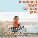 """Fanfare Ciocarlia – """"It Wasn't Hard To Love You"""""""