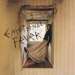 """Hanne Mjøen – """"Emotional Fever"""""""